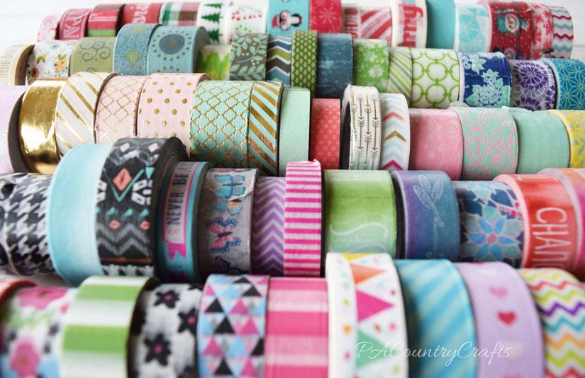 washi-tape-rolls