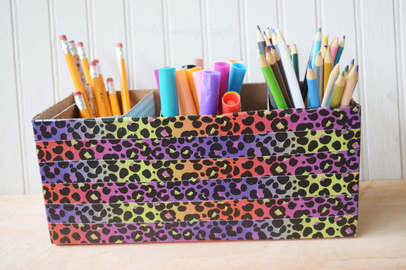 washi-tape-school-supplies