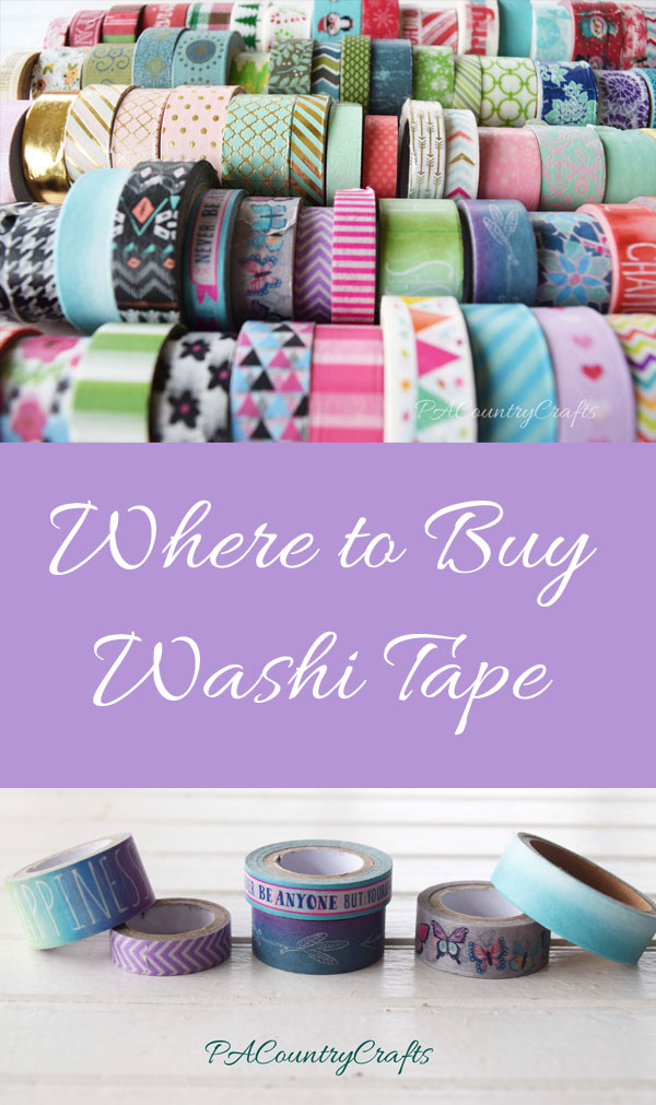 where-to-buy-washi-tape