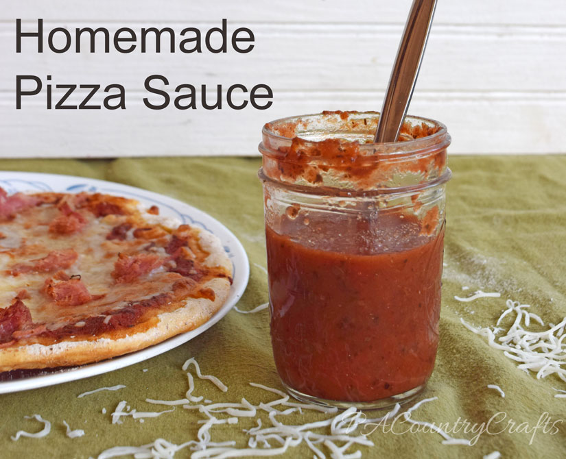 pizza-sauce-canning-recipe.jpg