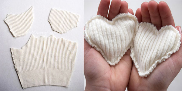 sweater-handwarmers
