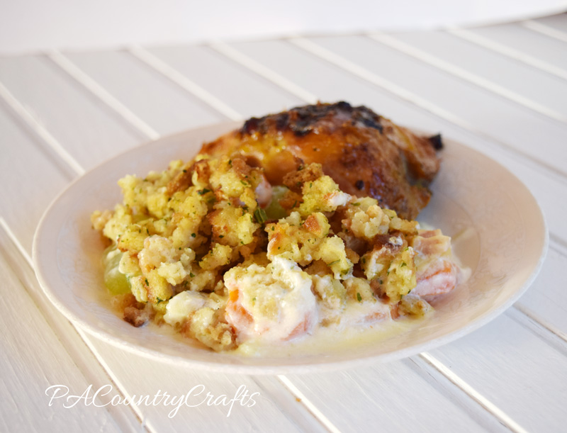 stove-top-zucchini-casserol.jpg