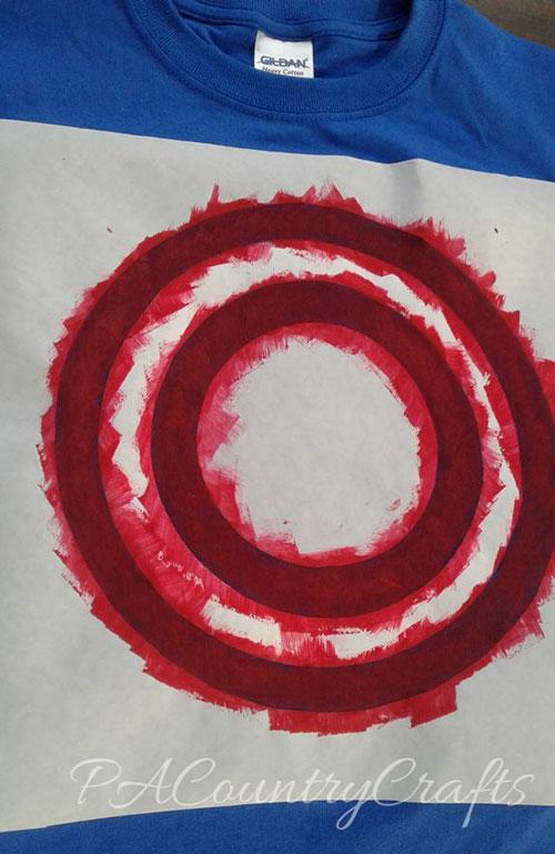 red-freezer-paper.jpg