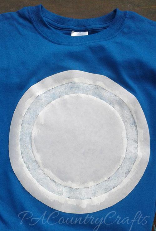 white-freezer-paper.jpg