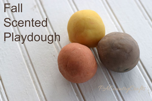 fall-scented-playdough.jpg