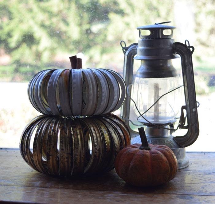 canning-ring-pumpkins.jpg