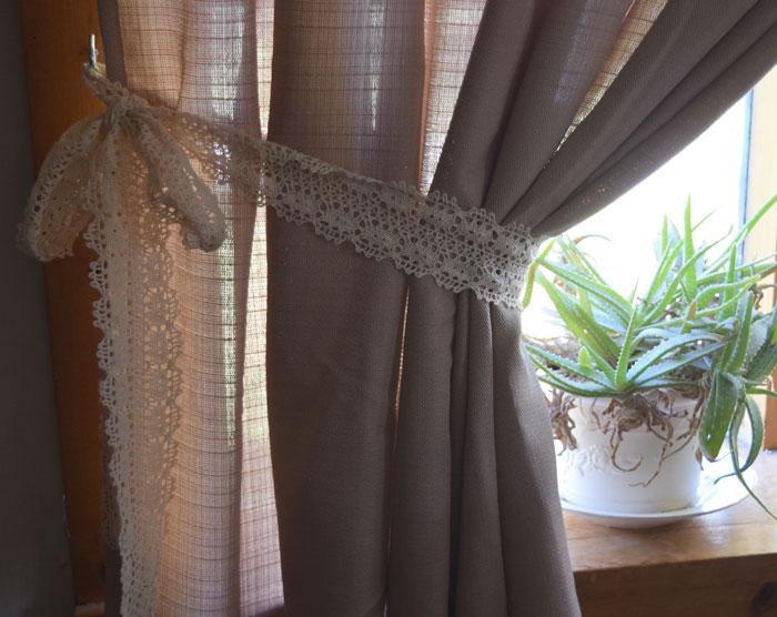 lace-curtain-ties.jpg