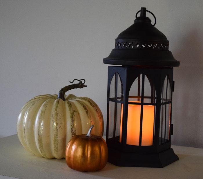 lantern-and-pumpkins.jpg