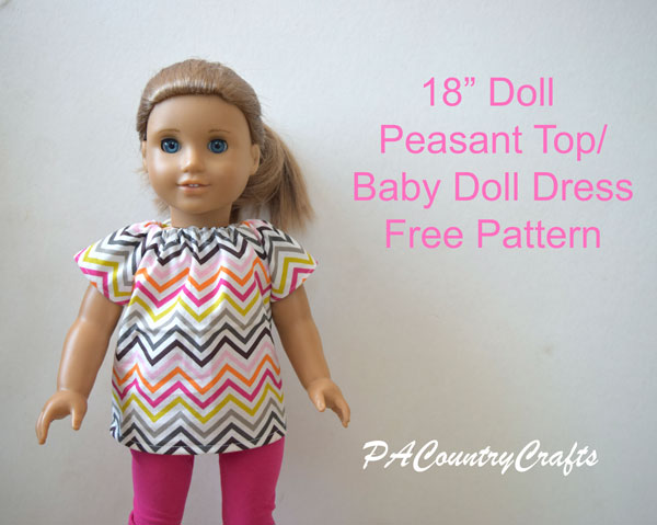 18-inch-doll-top-or-baby-doll-dress-pattern.jpg