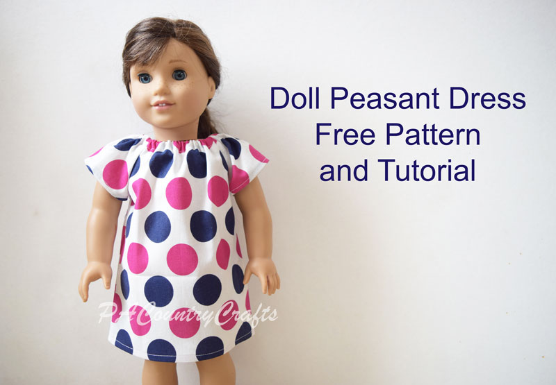 doll-peasant-dress-1.jpg