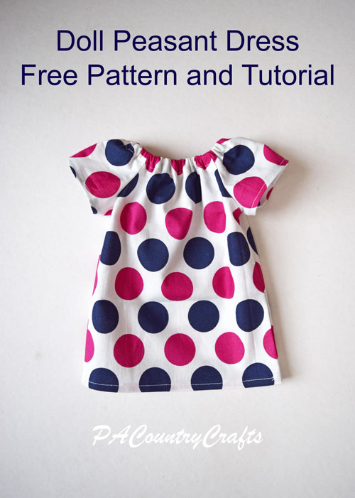 doll-peasant-dress-free-pattern-and-tutorial.jpg