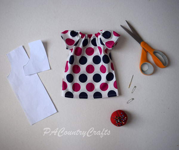 doll-peasant-dress-tutorial.jpg