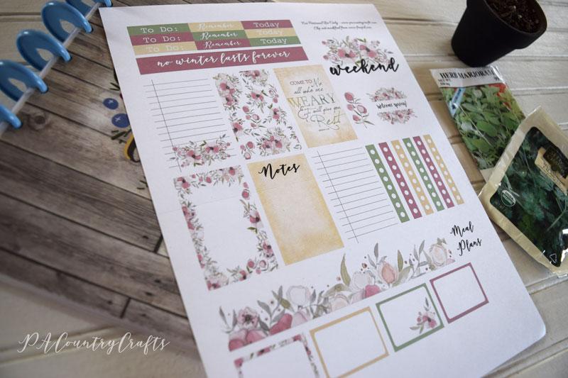 purple-spring-planner-stickers.jpg
