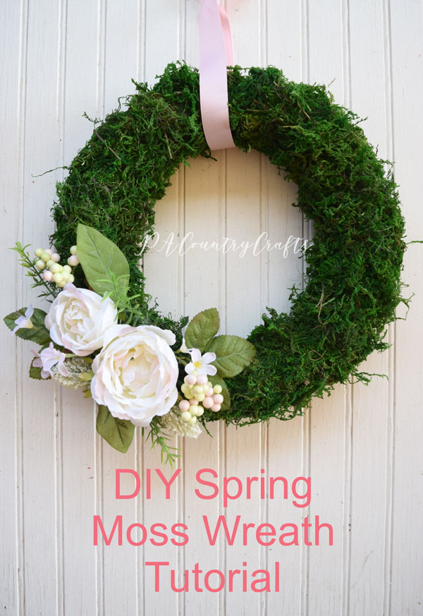 diy-spring-moss-wreath-tutorial.jpg