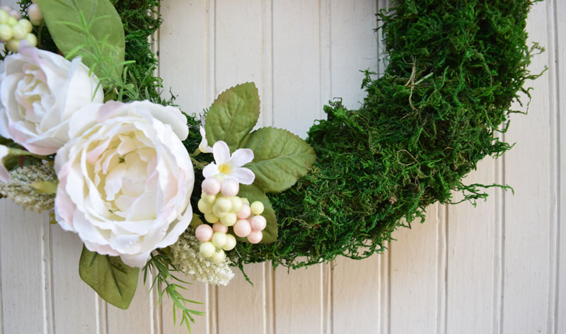 moss-spring-wreath-with-flowers.jpg