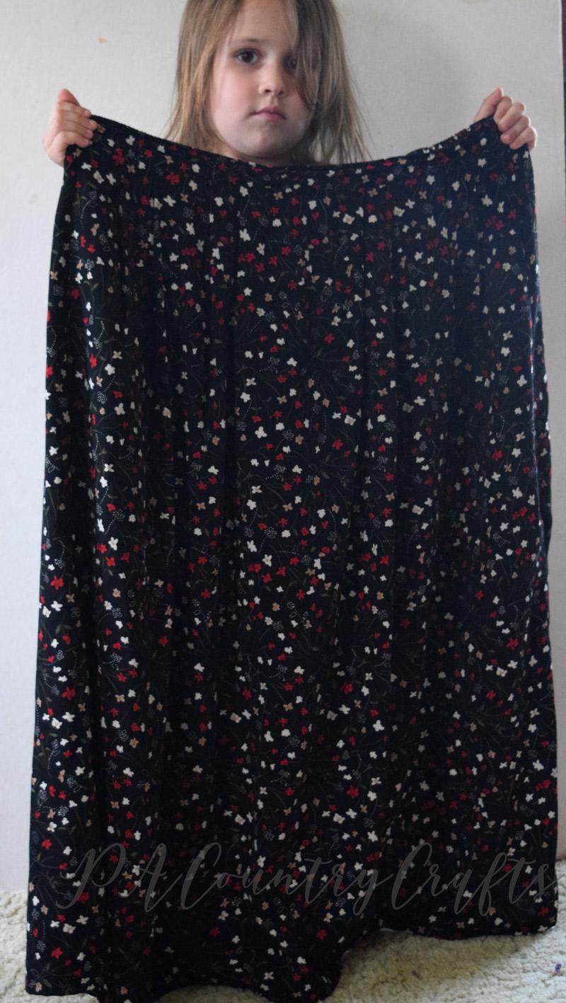 skirt-before.jpg