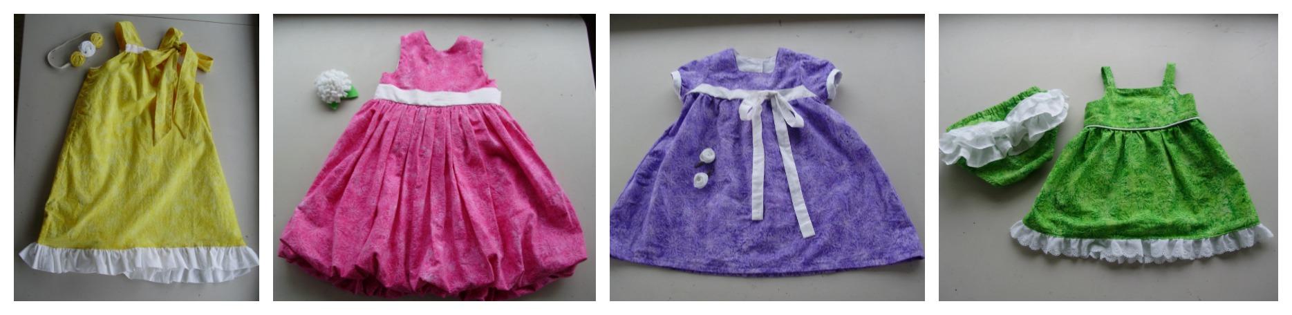 2012-easter-dresses