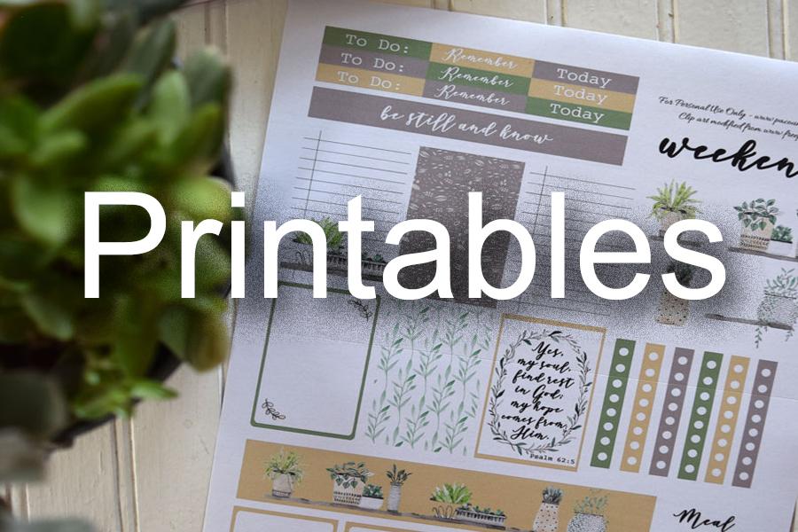 printables2.jpg