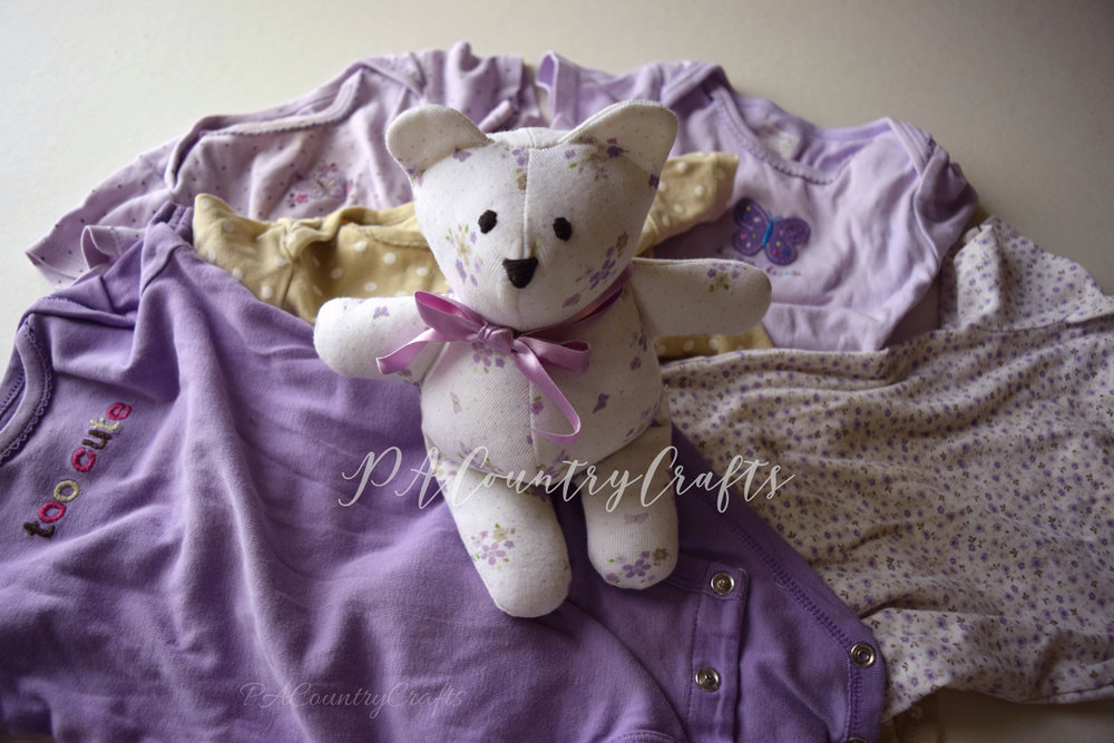baby-clothes-memory-bear.jpg