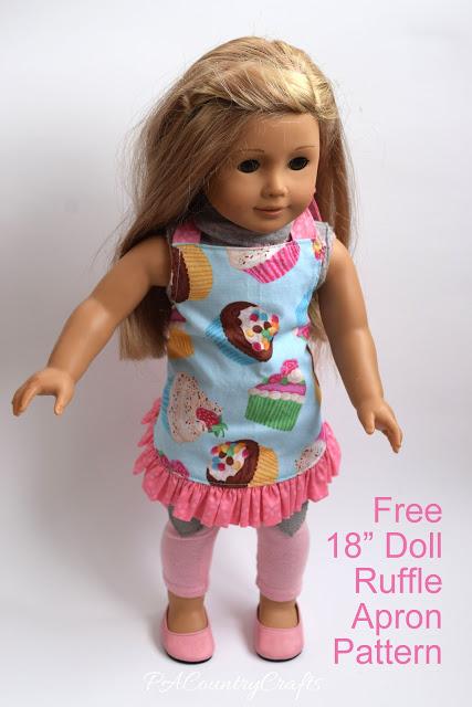 doll ruffle apron pattern.jpg