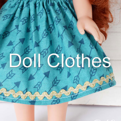 14-inch-doll-dress-pattern (1).jpg