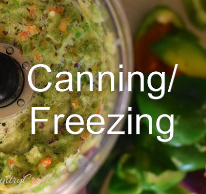 canning-menu.jpg