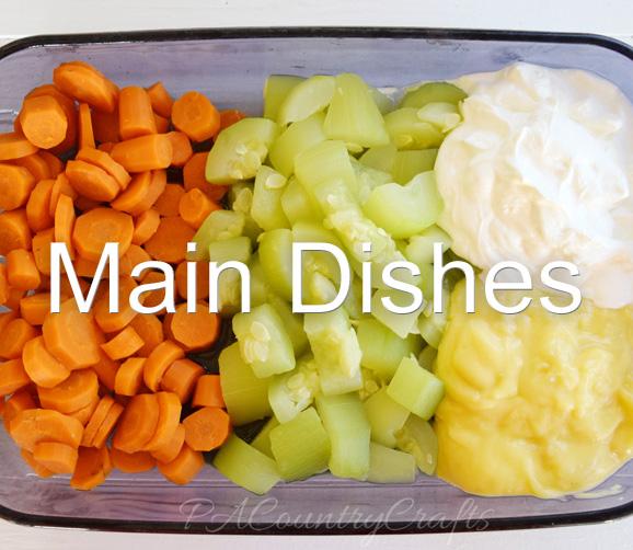 main-dishes-menu.jpg