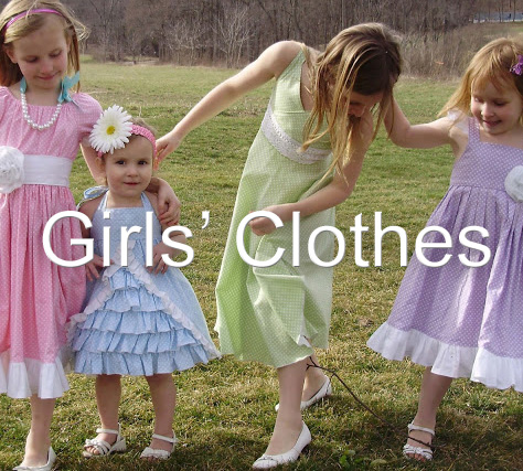 girls-clothes-menu.jpg