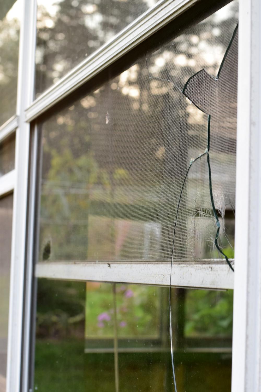 broken-window.png