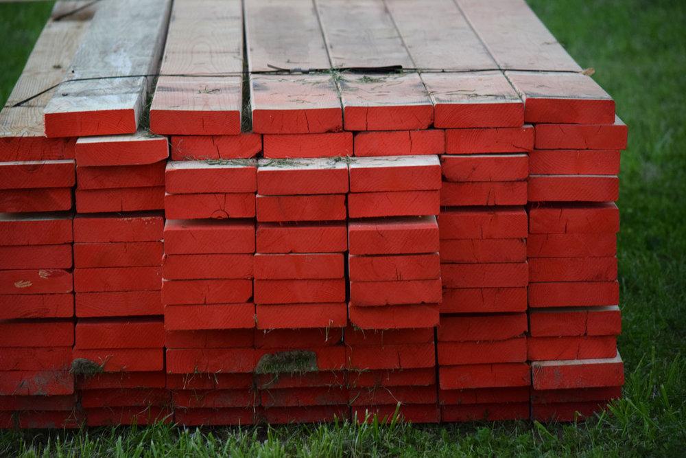 pile-of-lumber.jpg