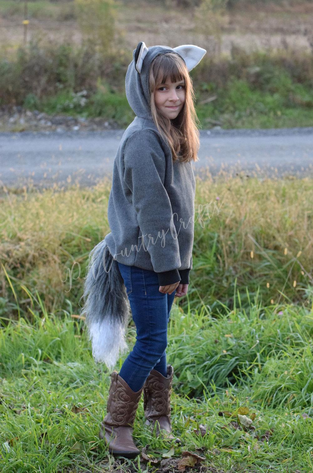 easy-fox-costume.jpg