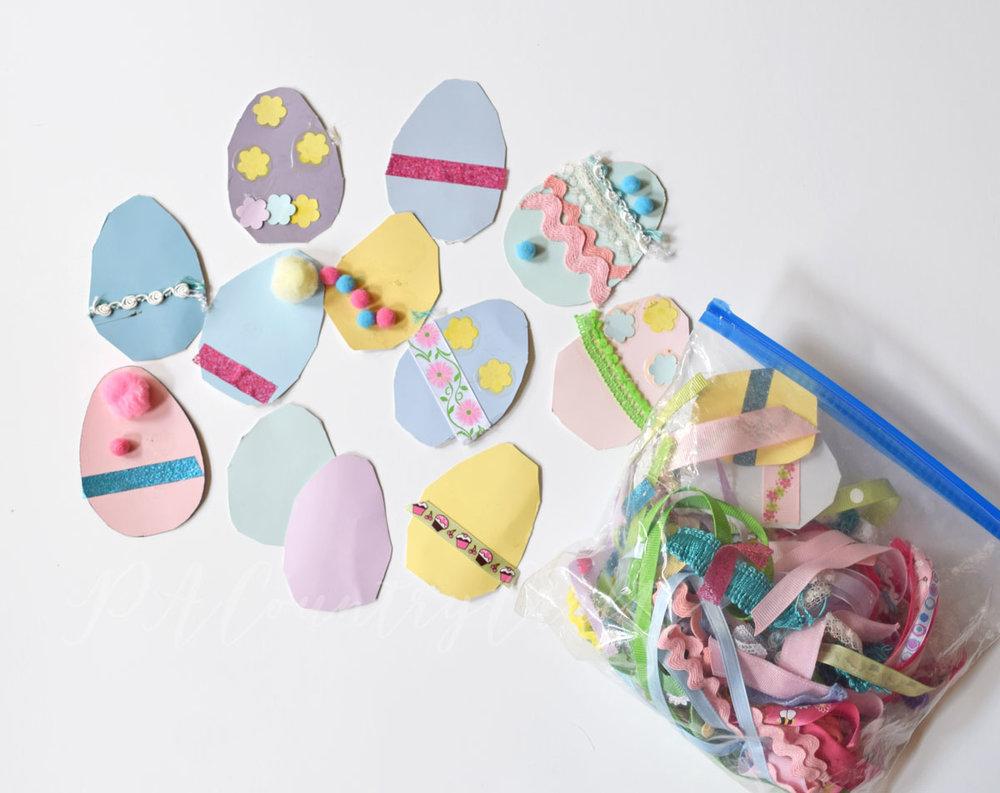easter-egg-paint-chip-craft-for-preschool.jpg