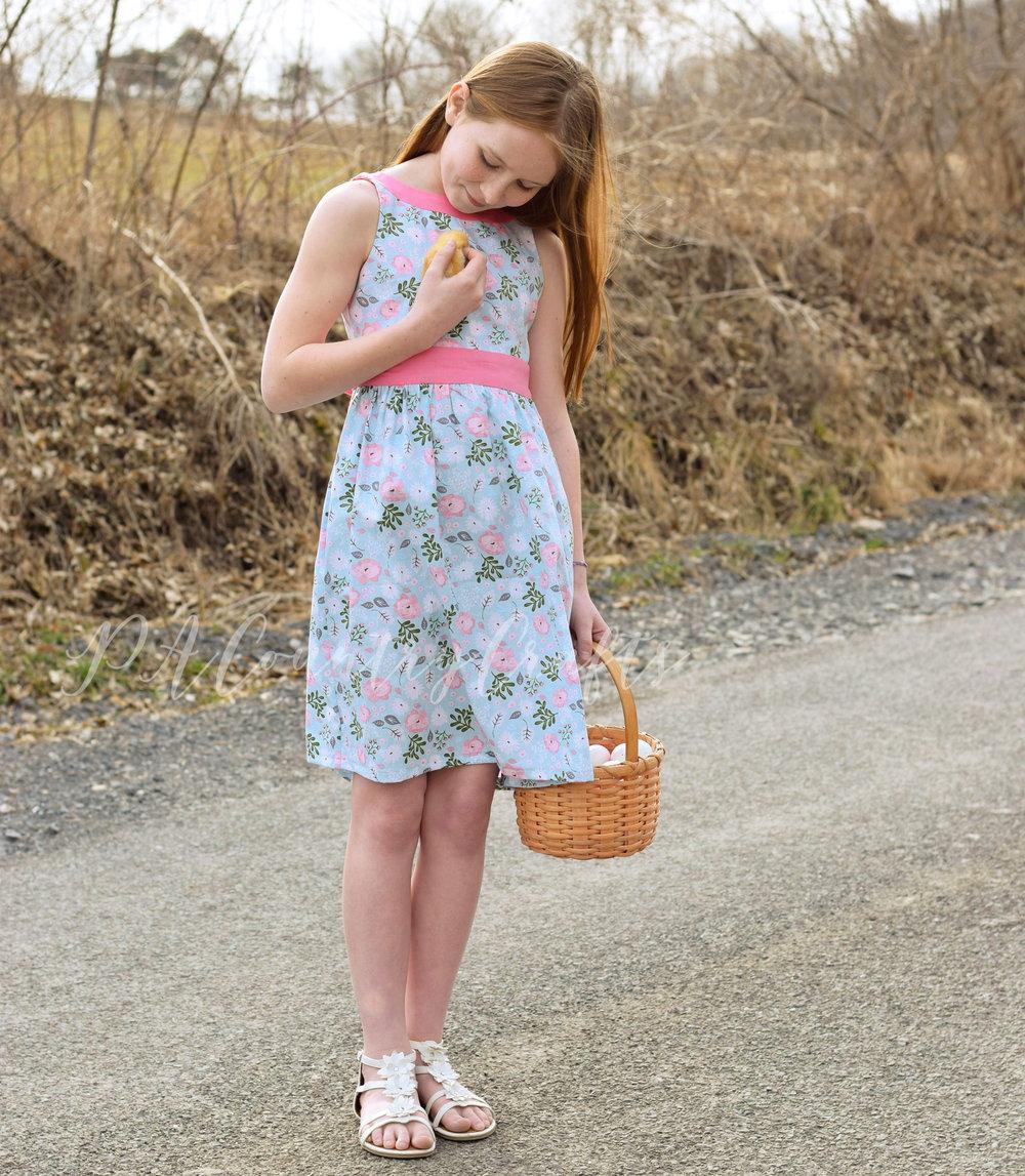 juniper-dress-sofiona-designs.jpg