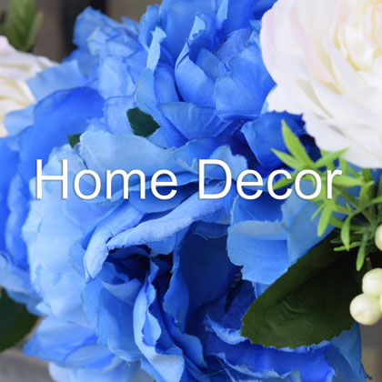 home-decor-tutorials.jpg