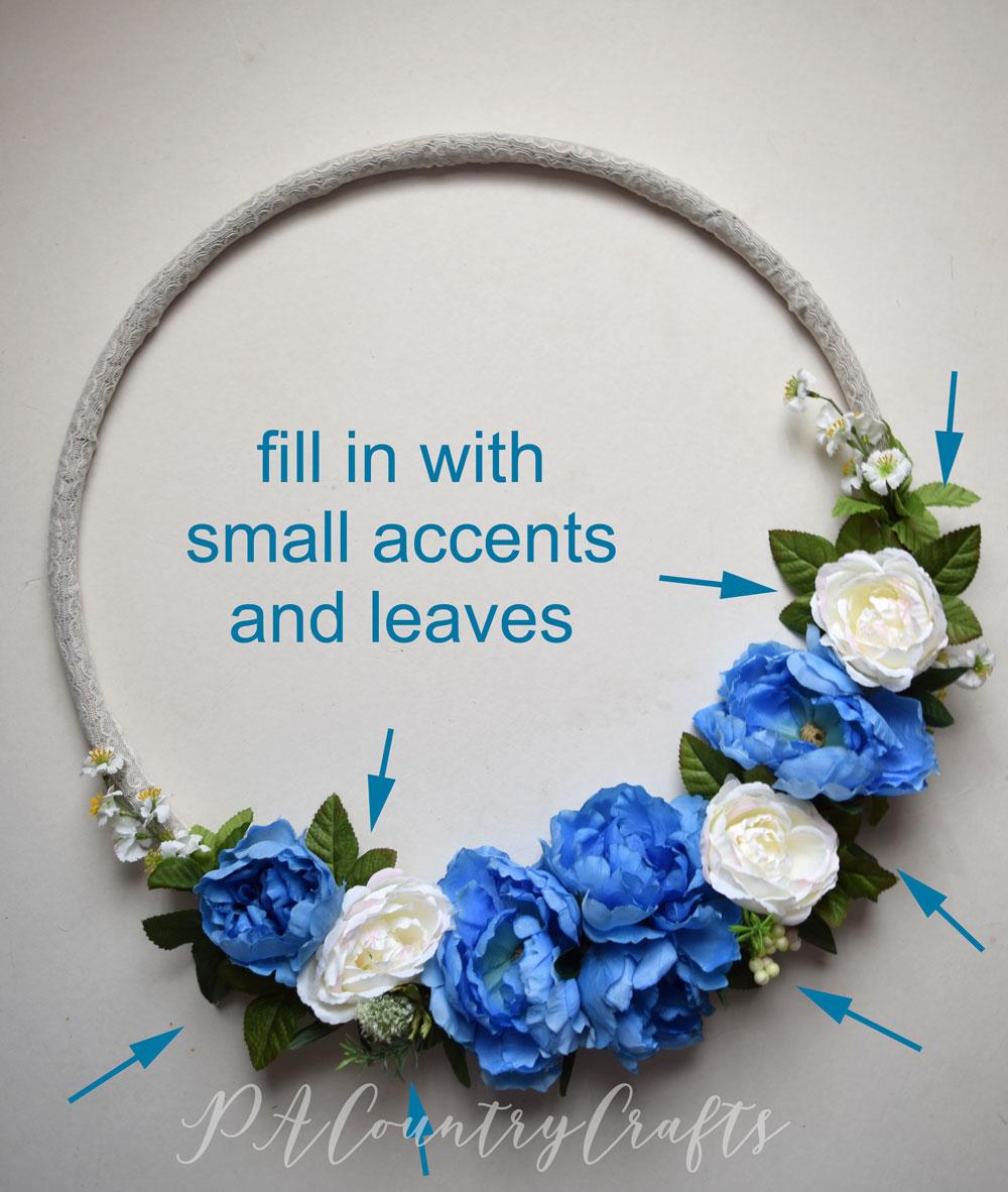 hoop-floral-arrangement.jpg