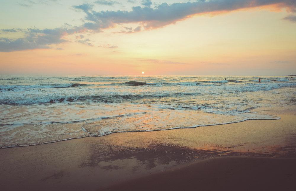 oceansong.jpeg