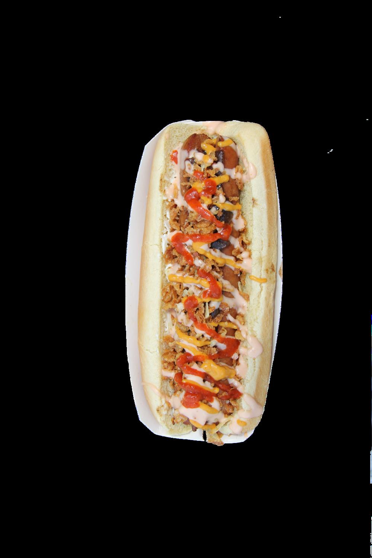 hotdog image.png