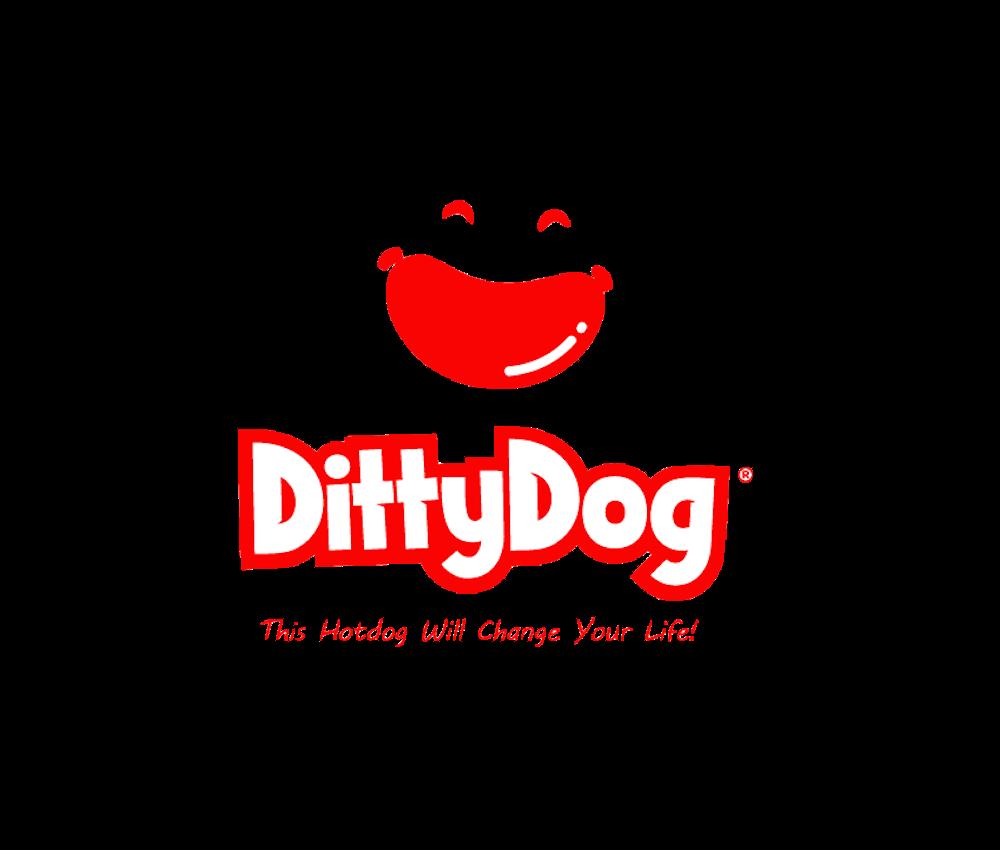 DittyDog-Logo (1) 4.png