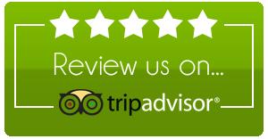 review-tripadvisor.png