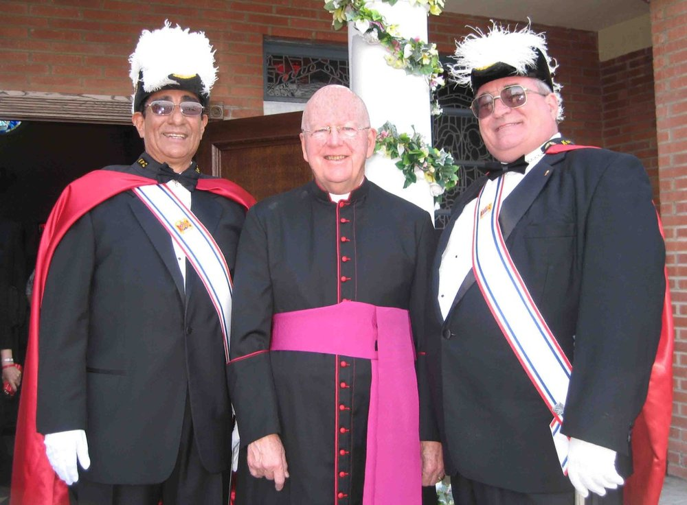 album - msgr hill 50th-02.jpg