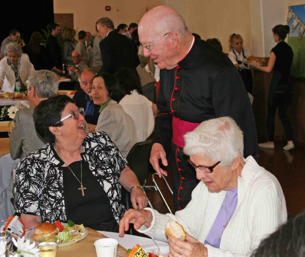 album - msgr hill 50th-09.jpg