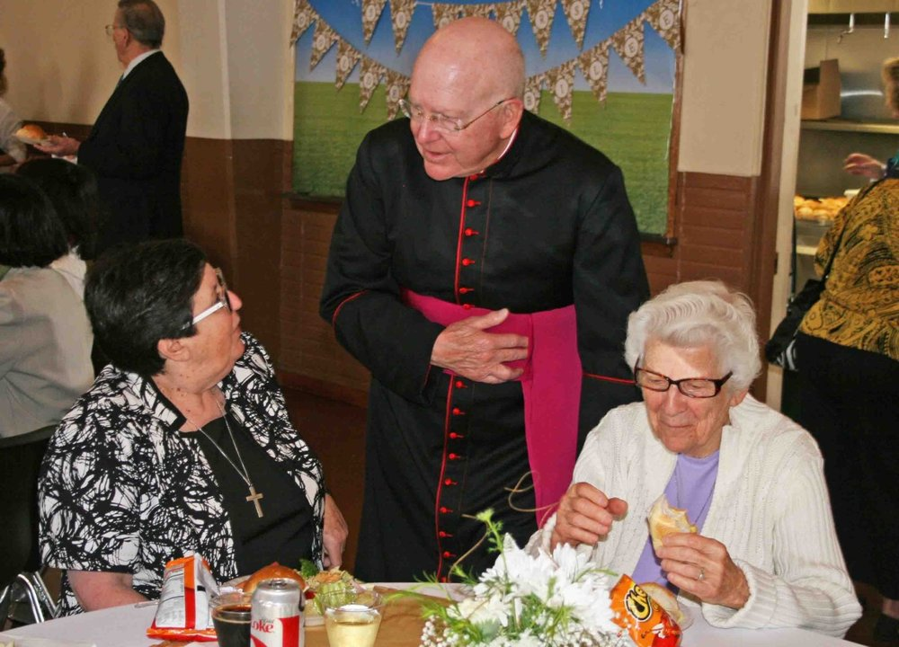 album - msgr hill 50th-08.jpg