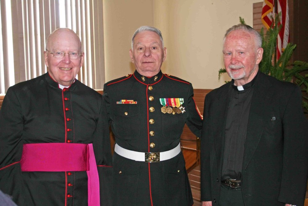 album - msgr hill 50th-06.jpg