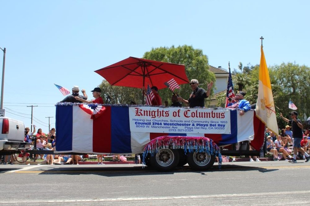 event - july 4th parade 2018 - 06.jpg