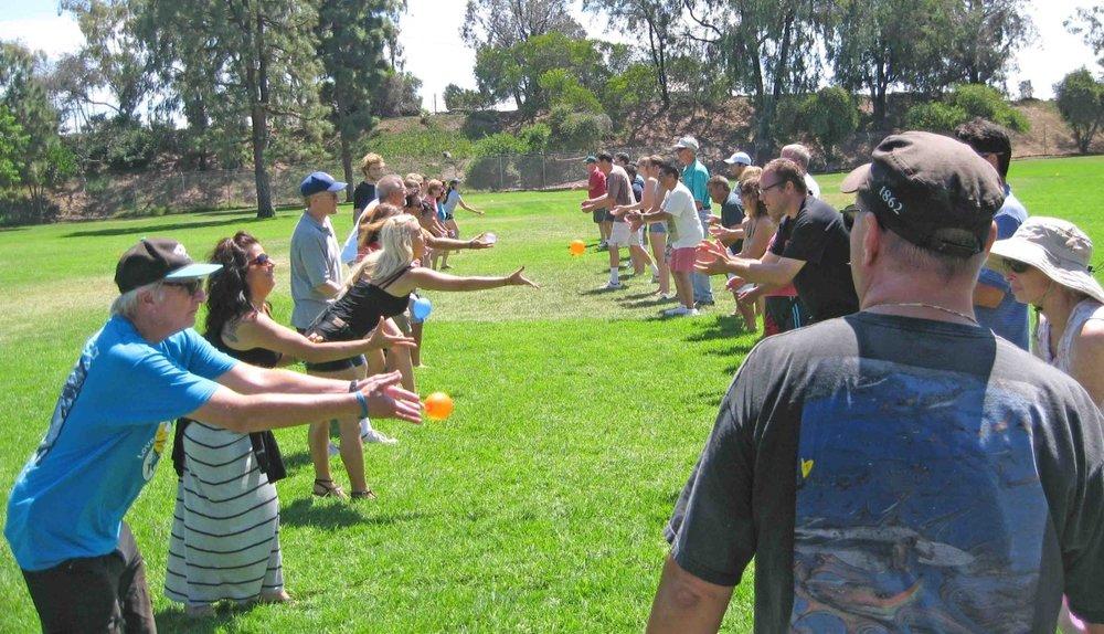 event - picnic 2014 - 17.jpg