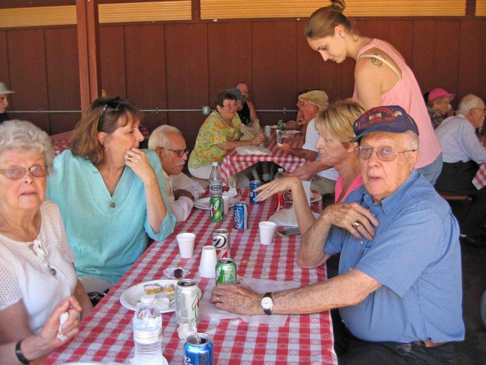 event - picnic 2014 - 08.jpg