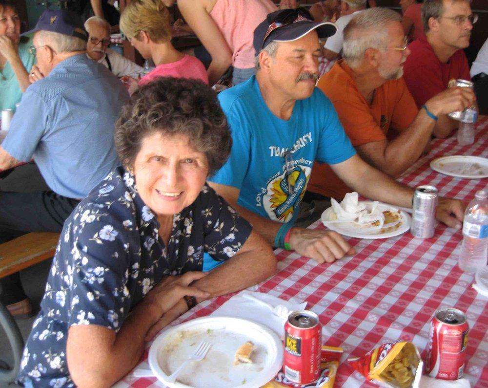 event - picnic 2014 - 10.jpg