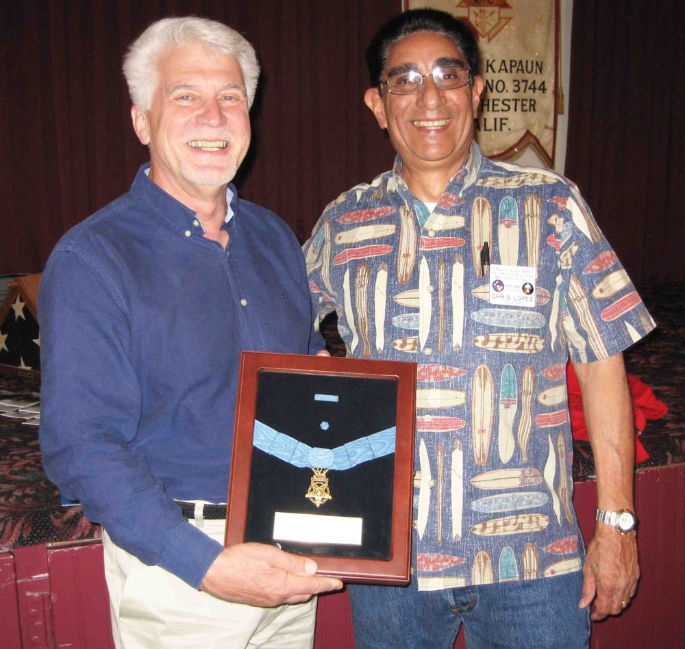 event-moh r kapaun with pgk chris lopez.jpg
