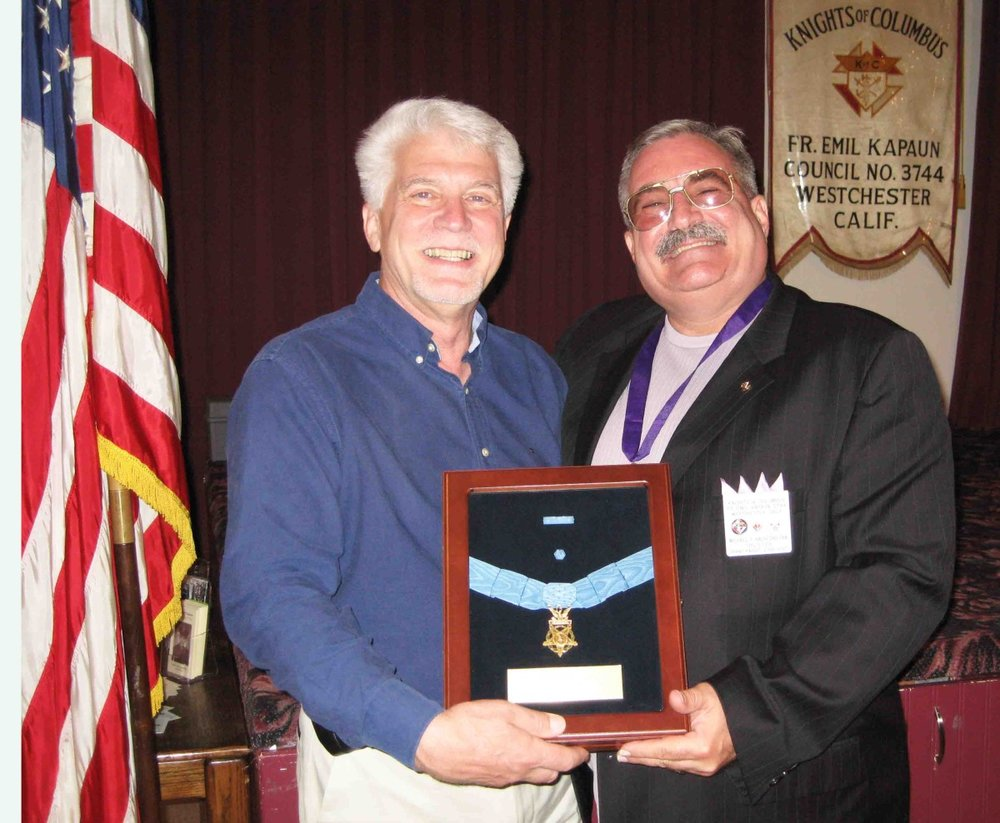 event-moh r kapaun with pgk mike rachford.jpg