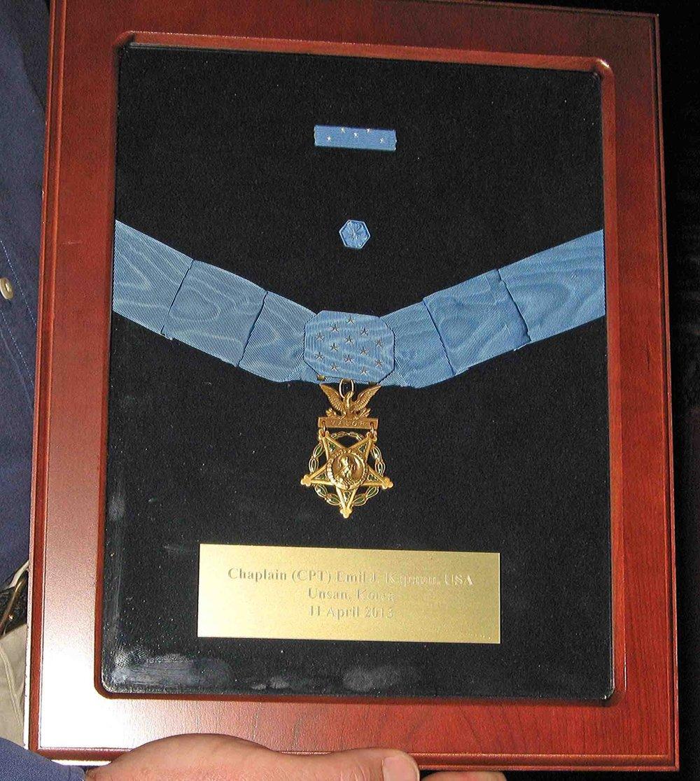 event-moh medal of honor.jpg